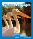Aves en el zoologico