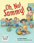 Oh, No! Sammy!