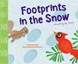 Footprints in the Snow: Counting by Twos