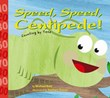 Speed, Speed Centipede!: Counting by Tens