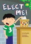 Elect Me!