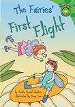 The Fairies' First Flight