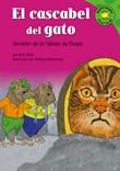 El cascabel del gato: Versión de la fábula de Esopo