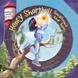 Henry Shortbull Swallows the Sun