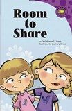 Room to Share