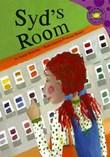 Syd's Room