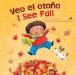 Veo el otoño / I See Fall