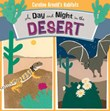 A Day and Night in the Desert