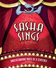 Sasha Sings: Understanding Parts of a Sentence