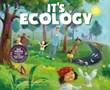 It's Ecology
