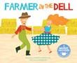 Farmer in the Dell
