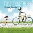 Time Together: Me and Grandma