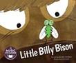 Little Billy Bison