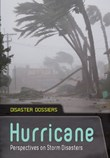 Hurricane: Perspectives on Storm Disasters