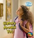 History Around You