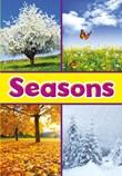 Seasons Big Book