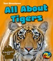 All About Tigers: A Description Text