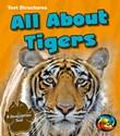 All About Tigers: A Description Text