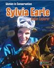 Sylvia Earle: Ocean Explorer
