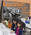 Education Through the Years: How Going to School Has Changed in Living Memory