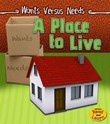 A Place to Live