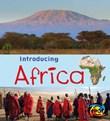 Introducing Africa