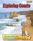 Exploring Coasts: A Benjamin Blog and His Inquisitive Dog Investigation