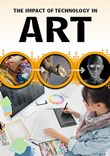 The Impact of Technology in Art