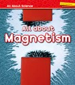 All About Magnetism