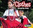 Clothes Around the World
