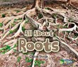 All About Roots