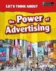Let's Think About the Power of Advertising