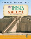 The Indus Valley