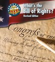 What's the Bill of Rights?