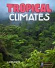 Tropical Climates