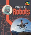 The History of Robots