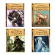 Fantasy Field Guides