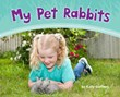 My Pet Rabbits