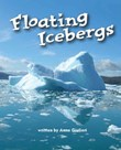 Floating Icebergs