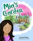 Mia's Garden