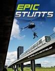 Epic Stunts