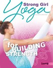 Strong Girl: Yoga for Building Strength