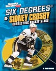 Six Degrees of Sidney Crosby: Connecting Hockey Stars