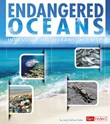 Endangered Oceans: Investigating Oceans in Crisis