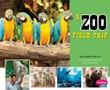 A Zoo Field Trip