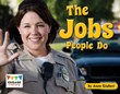The Jobs People Do