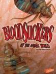 Bloodsuckers of the Animal World