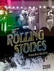 The Rolling Stones: Pushing Rock's Boundaries