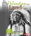 Defending the Land: Causes and Effects of Red Cloud's War