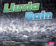 Lluvia/Rain
